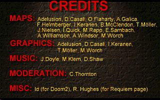 File:Requiem Credits.png