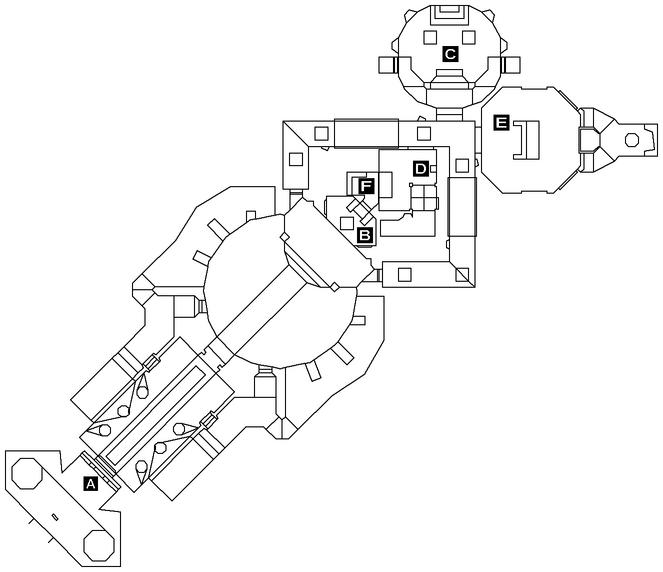 Strife Map08
