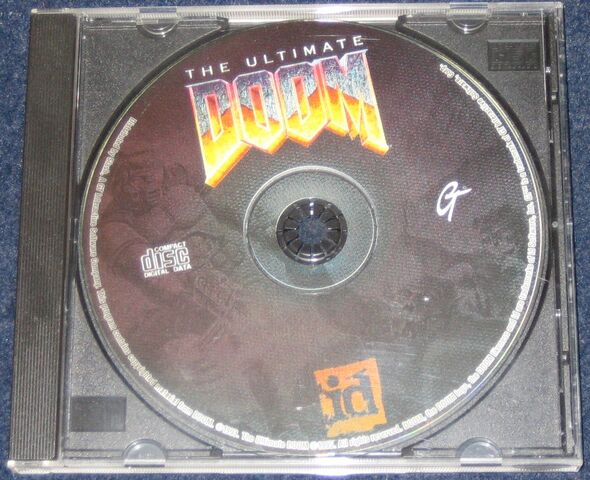 File:Ultimate doom cd.jpg