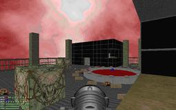 HellRevealed-map17