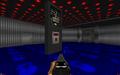 Lost episodes of doom e1m2 blue key.png
