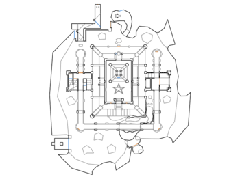 Doom64 MAP12