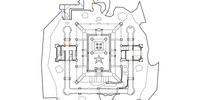 MAP12: Altar Of Pain (Doom 64)
