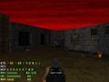 Thumbnail for version as of 11:00, April 24, 2005