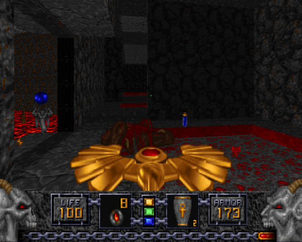 File:Heretic-e2m3-lavapools.png