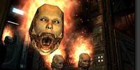 Lost soul (Doom 3)