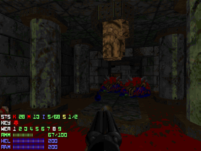 File:AlienVendetta-map21-blood.png