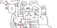 E1M7: Computer Station (Doom)