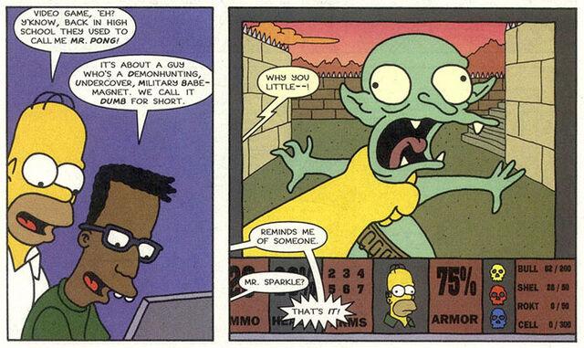 File:Simpsons-comics-doom.jpg