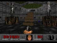 Doom (32X) (Prototype - Sep 06, 1994) (hidden-palace.org)002