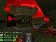 SpeedOfDoom-map23-revenants