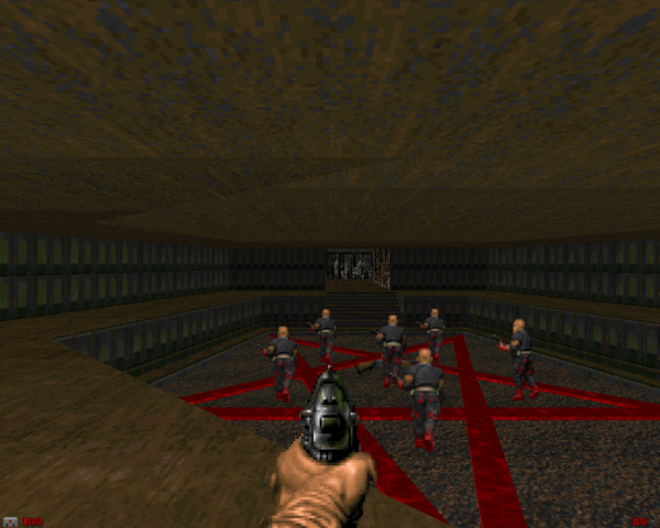 File:Screenshot Doom 20080627 124859.png