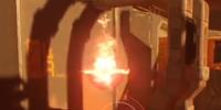 Berserk (Doom 2016)
