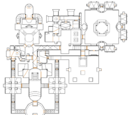 MAP05: Minos' Judgement (Master Levels)