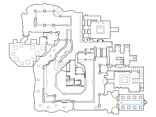 File:Doom64 MAP16.png