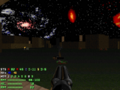 Thumbnail for version as of 18:14, March 24, 2005