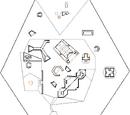 E3M6: Mt. Erebus (Doom)