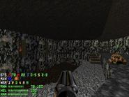 Requiem-map04-stone
