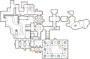 Requiem MAP18