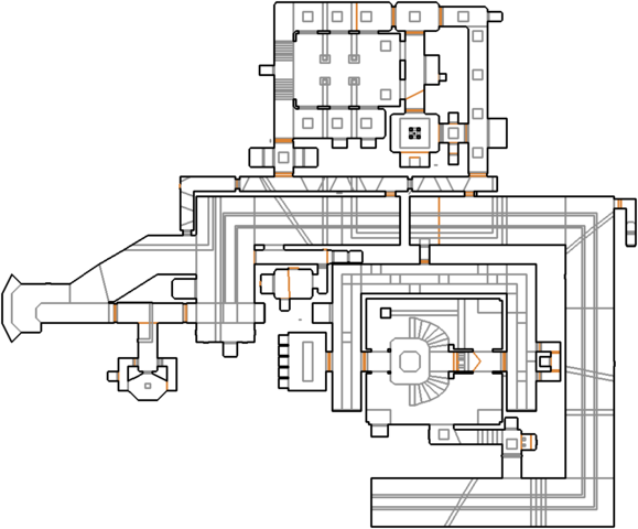 File:MM2 MAP07 map.png