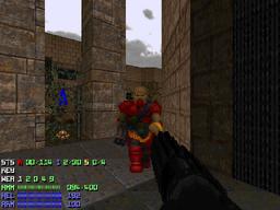 Chaingunner-DSV3war-map04