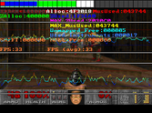 N64 DEBUG MODE