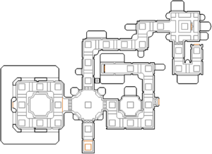 10sector MAP04