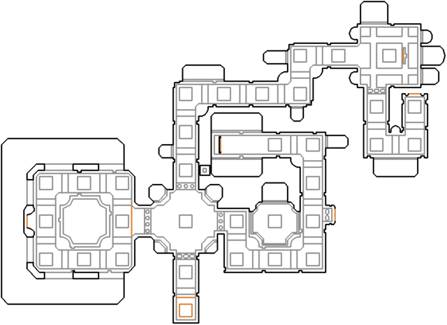 File:10sector MAP04.png