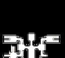 Junction (Doom RPG)