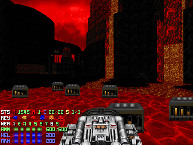 File:SpeedOfDoom-map28-yellowkey.png