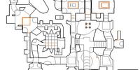 MAP04: Ratamahatta (Memento Mori II)