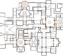 MAP16: The Nephilim (Memento Mori II)