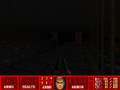 Screenshot Doom 20130218 150740.png