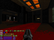 SpeedOfDoom-map12-blood