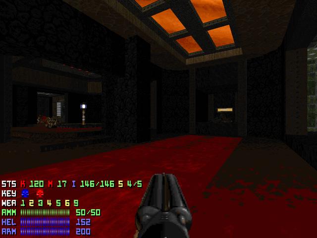 File:SpeedOfDoom-map12-blood.png