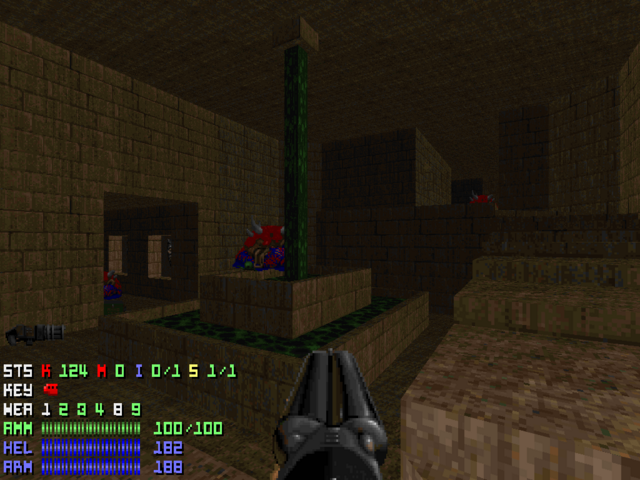File:CommunityChest-map05-fountain.png