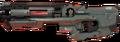 Doom4 MultiplayerBeta StaticRifle.png