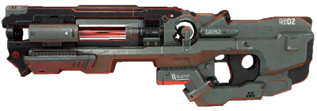 File:Doom4 MultiplayerBeta StaticRifle.png