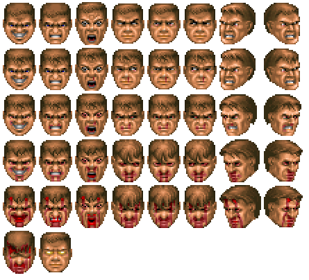 File:Doomfaces.png