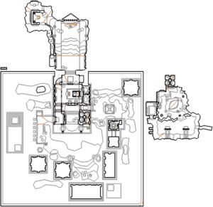 Cchest3 MAP01