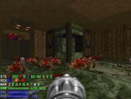 Requiem-map25-yellowkey