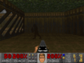 Thumbnail for version as of 21:31, February 12, 2005