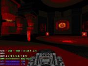 DeusVult-map04-lotr