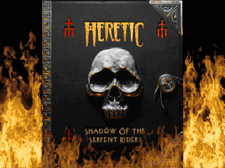 File:Hereticserpent title.png