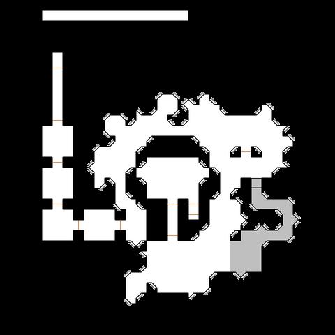 File:Doom RPG Reactor.png
