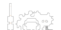 Reactor (Doom RPG)