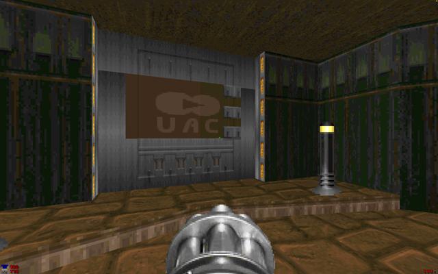 File:Lost episodes of doom yellow door.png