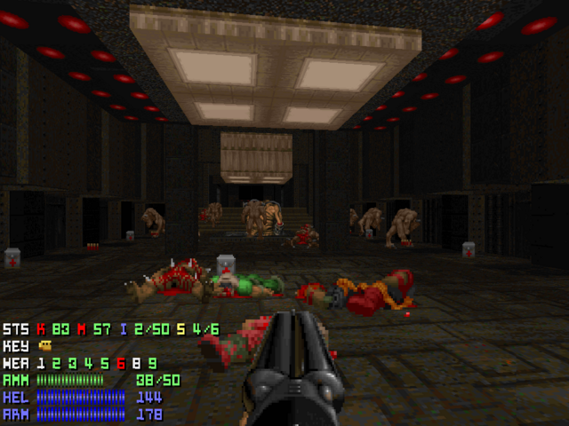 File:SpeedOfDoom-map04-dem.png