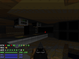 Evilution-map23-redkey