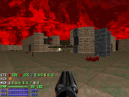 Requiem-map23-arachnotron